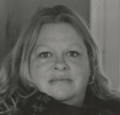 Suzanne Profile